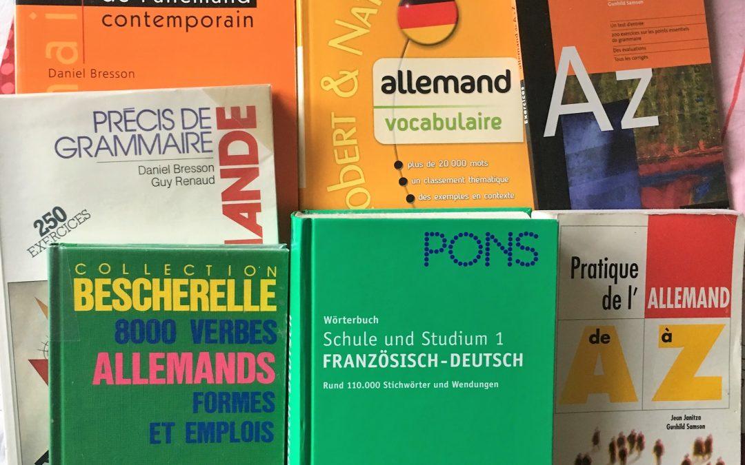 Mes 10 conseils pour parler couramment une langue étrangère !