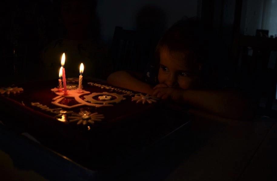 Où fêter l'anniversaire de son enfant sans détruire son salon ni y laisser ses nerfs ?