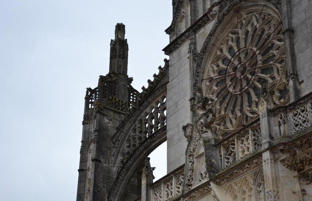 La Nièvre, mon petit coin de paradis (2)