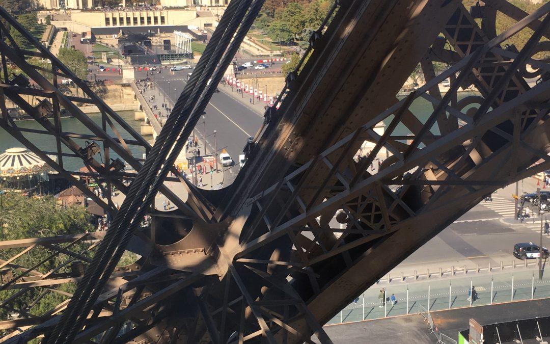 La France et les Français… vus d'Allemagne