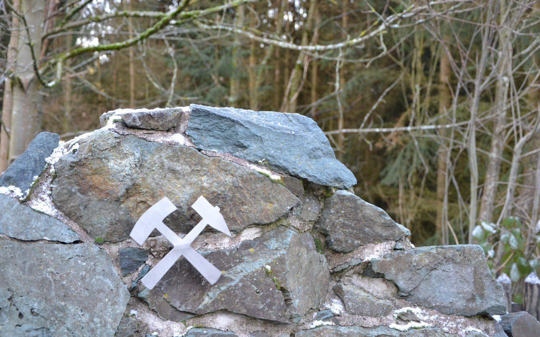 Glück auf! Notre visite de la mine d'Elbingerode (Harz)